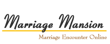 Marriage Encounter Online - Marriage Mansion